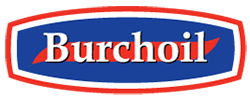 Burch Oil, MD